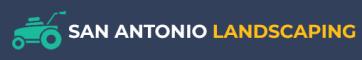 san antonio landscaping companies